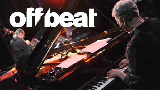 Offbeat Jazz Festival