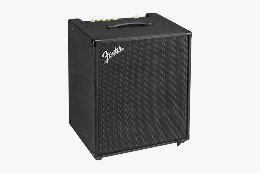 Fender Rumble Stage 800
